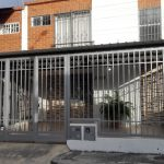 Casa Manzanares V Etapa