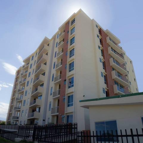 Apartamentos 804 Torre 8 Reservas de Avichente