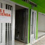 Local 1 Barrio Timanco