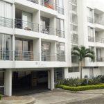 Apartamento Edificio Alamos