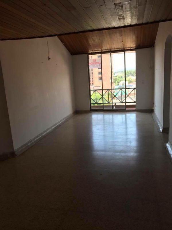 Apartamento 512 Int 5 Edificio Torremolinos