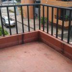 Apartamento Torre de Ipanema