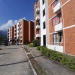 Urbanización Hacienda El Recreo