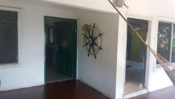 Casa Lote Villa Amelia