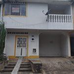 Casa 2do piso – Vergel