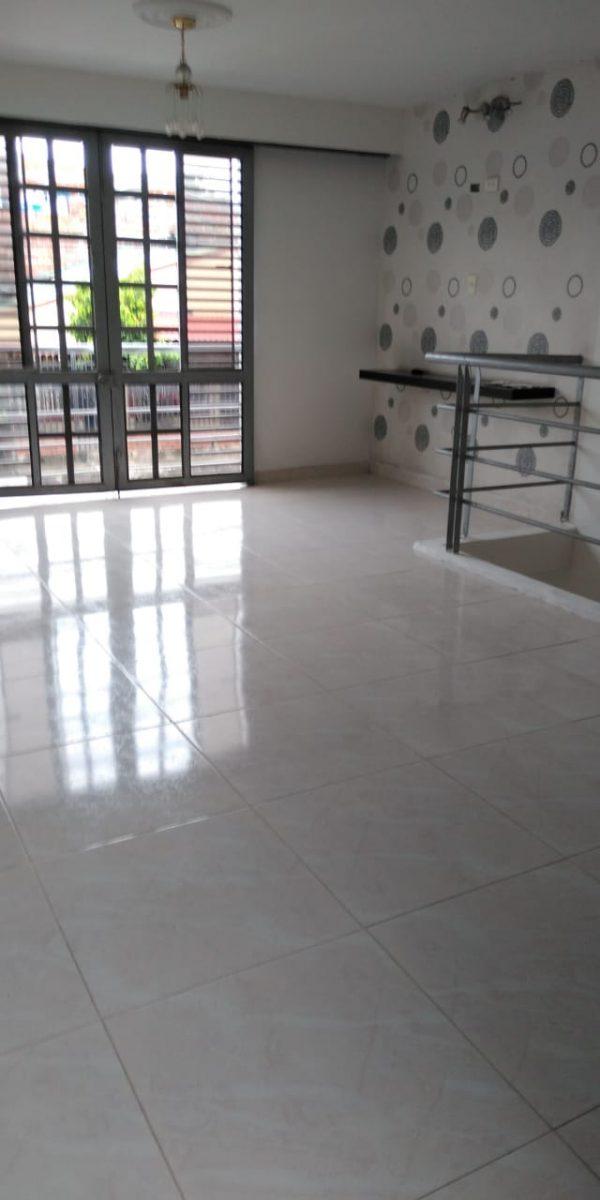Apartamento Prado Norte