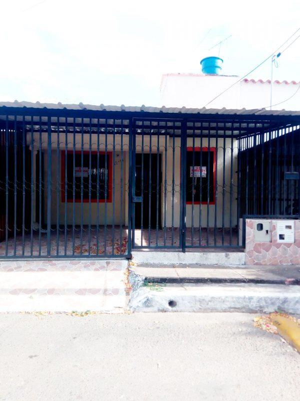Casa Villa Regina
