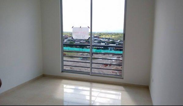 Apartamento 403 Torre 1 Encenillo