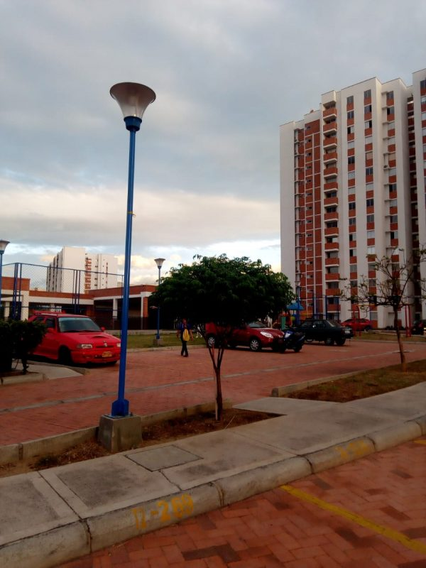 Apartamento Portal del Rio