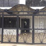Casa Buganviles