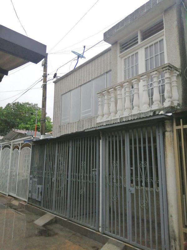 Apartamento la Inmaculada