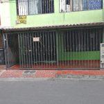 Casa de 2 Pisos Cambulos