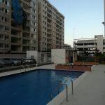 Apartamento Conjunto Verona Cartagena