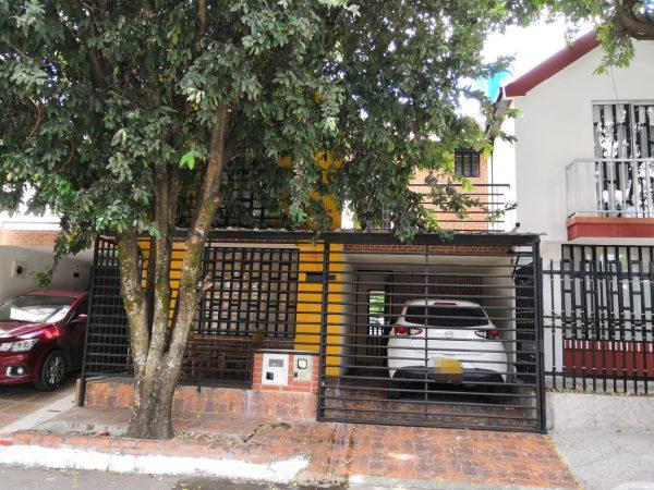 Casa Villa Cafe