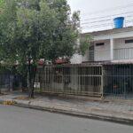 Casa en el barrio Anda-lucia