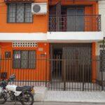 Casa de Dos pisos en la Rioja