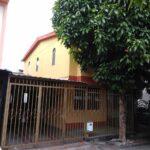 Casa en Guaduales